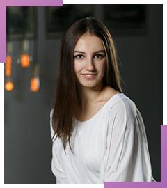Виктория Калябина