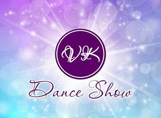 танцевальные шоу